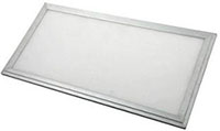 LED Panel Rectangle 300x600